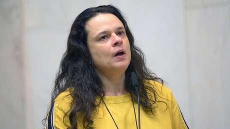'Não tem sentido colocar tanta coisa importante em risco para manter um estilo', diz Paschoal sobre retórica de Bolsonaro