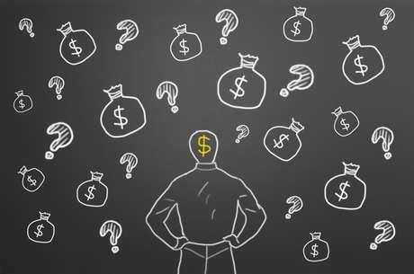 Quem se beneficiará financeiramente em Agosto?