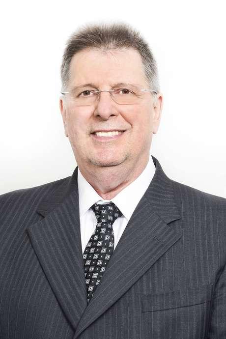 Luiz Fernando Ferrari Neto é diretor daFederação dos Hospitais, Clínicas e Laboratórios do Estado de São Paulo (Fehoesp)