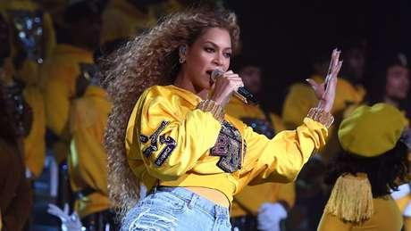 Beyoncé e Borges lançaram juntos o programa 22 Days Nutrition Meal Planner, uma plataforma com refeitas e dicas para planejar as refeições