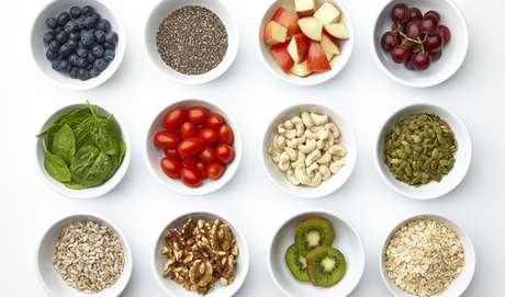 Dia 8 de agosto comemora-se o Dia Nacional do Combate ao Colesterol |
