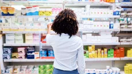 Projeto de lei apresentado no Congresso propõe aprovação automática de medicamentos aprovados nos EUA, Japão, Canadá e Europa