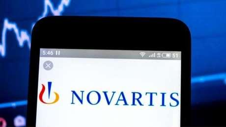 Embora o Zolgensma tenha trazido esperança a muitos pais, a notícia de seu preço provocou uma onda de críticas à Novartis, dona de sua patente