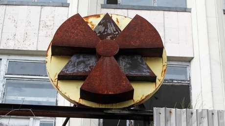 Acidente de Chernobyl aconteceu em 26 de abril de 1986