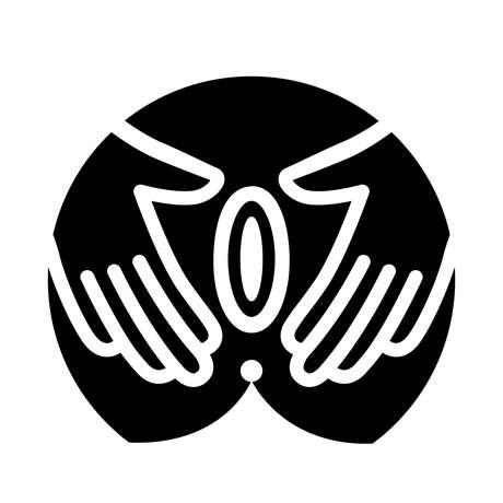 Conejo comemora que a logo da Pussypedia tenha ilustrado uma 'vagina aberta' de uma forma não agressiva para quem lê