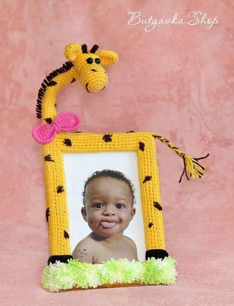 Crochet patrones jirafa jirafa ganchillo patrón por VenelopaTOYS ...   600x460