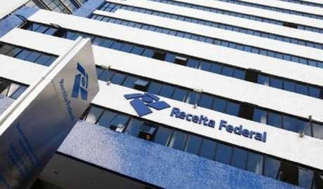 No primeiro trimestre deste ano, a arrecadação federal somou R$ 385,341 bilhões