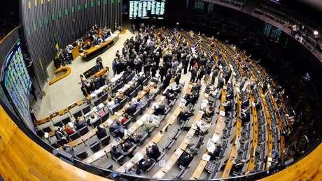 A votação dos destaques foi concluída nesta quarta-feira (14). Todas as alterações foram rejeitadas
