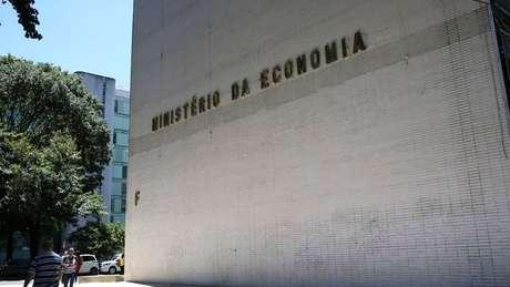 Alguns pontos da MP - como o formato da nova carteira eletrônica - ainda dependem do Ministério da Economia