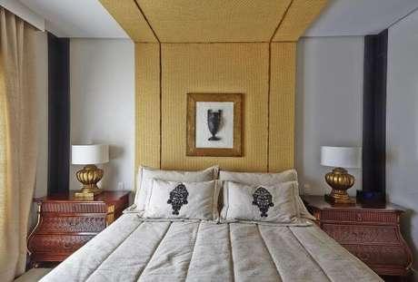 90. Cores para quartos amarelo – Por: Ana Luisa Previde