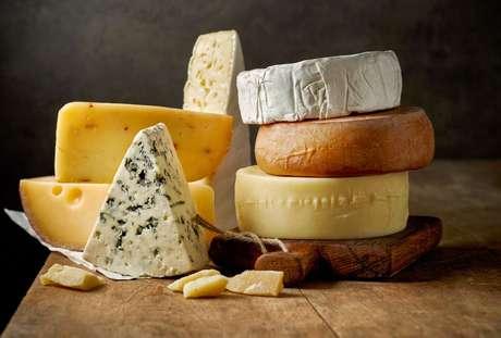Veja 5 tipos de queijos brasileiros e suas características