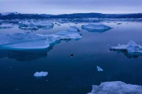Trump cancela visita à Dinamarca após polêmica sobre Groenlândia