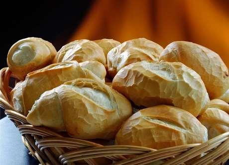 Veja como congelar e descongelar pães para conservar o sabor e a textura