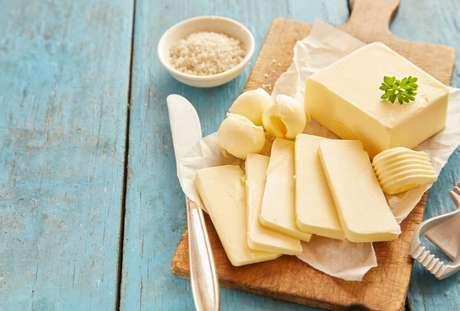 Saiba mais sobre 5 tipos de manteiga e suas características