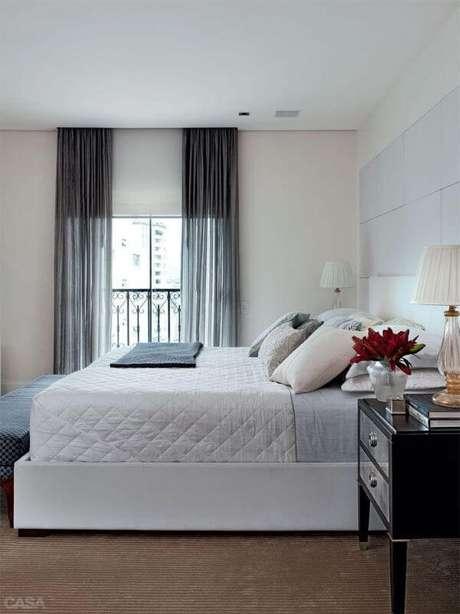 31. Escolha a janela para quarto mais adequada – Por: AssetProject