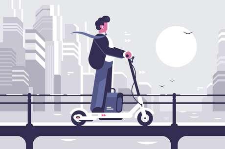 Feng Sui: como trazer mais energia e seu negócio prosperar