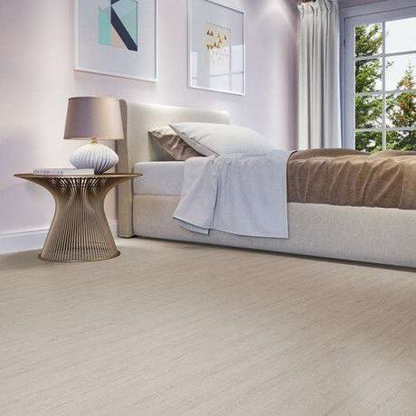 58. Os pisos para quarto laminado são os mais procurados para quem quer um pisos para quarto barato – Por: Pinterest