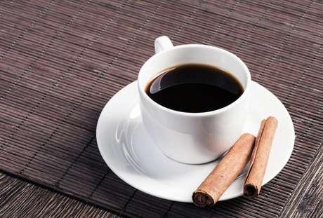 Confira 10 ingredientes simples para incrementar o seu café