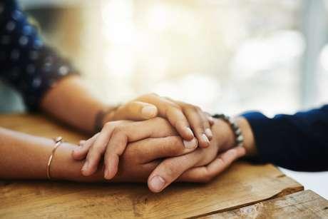 Liberte-se das más emoções com a força do perdão