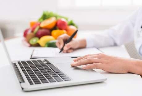Dia do Nutricionista: saiba mais sobre a profissão