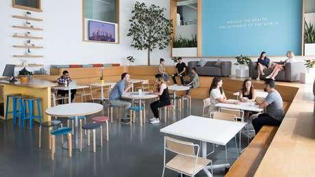 Com sede em Los Angeles, Headspace tem hoje 300 funcionários
