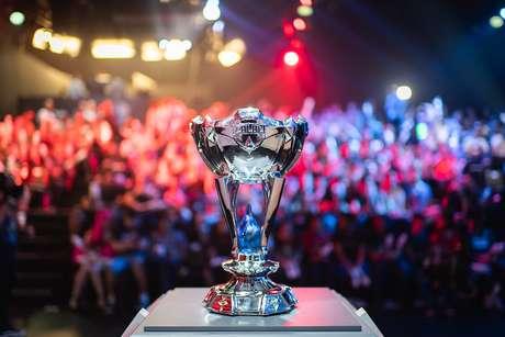 Evento deve receber mais de 8 mil pessoas na final da competição, ingressos estão esgotados desde julho