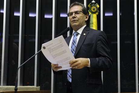 Mudanças no texto foram articuladas pelo deputado Paulinho da Força