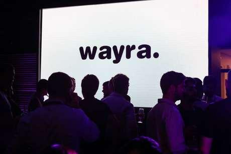 A Wayra virou um misto de hub de inovação e fundo de investimentos semente
