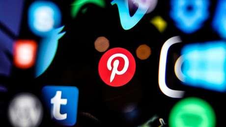 Globalmente, as pessoas gastam quase 150 minutos por dia nas mídias sociais