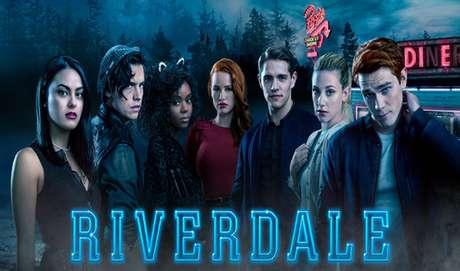 VIRGEM: Cheia de detalhes e uma história sempre perfeitamente calculada, Riverdale parece que é escrita por alguém de virgem