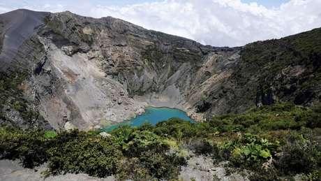 Costa Rica é exemplo de país que se tornou referência em ecoturismo