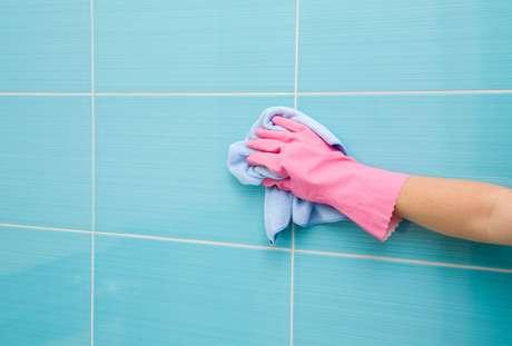 Como limpar azulejo de cozinha: confira as dicas do TudoGostoso