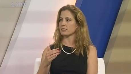 Sítio de Atibaia: sentença da juíza federal Gabriela Hardt condenou Lula a 12 anos e 11 meses de prisão