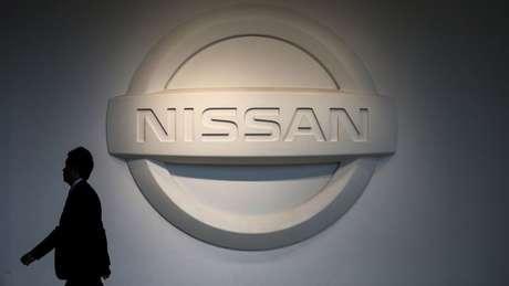 Fabricante japonesa Nissan anunciou medidas drásticas para conter crise