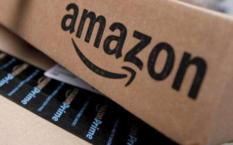 Amazon Prime investe em streaming no Brasil com planos de R$ 9,99