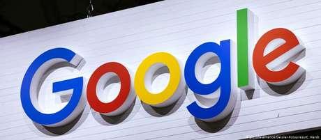 Uma das acusações contra a Google é que o serviço de buscas privilegia os produtos da própria empresa