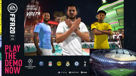 (Foto: EA Sports/Divulgação)