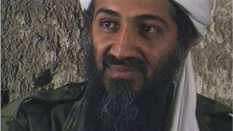 Os analistas da CIA não dimensionaram a ameaça representada pelo milionário saudita