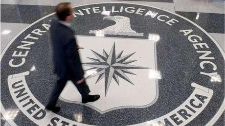 No momento dos ataques, o perfil da maioria dos analistas da CIA era muito parecido