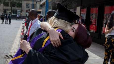 A mudança será aplicada para aqueles que começarem os estudos no primeiro nível universitário ou superior a partir do próximo ano