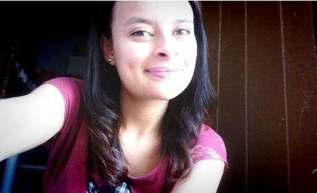 Corpo de Aline Silva Dantas, de 19 anos, foi encontrado parcialmente queimado em área de mata