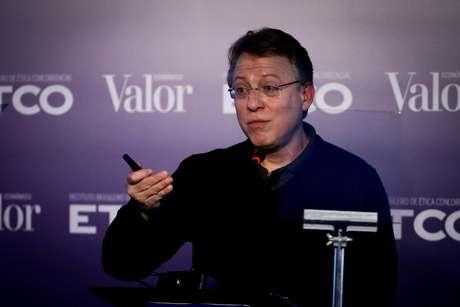 Economista Marcos Lisboa, presidente da Insper