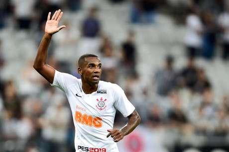 Marllon ficaria no Bahia até o fim do ano (Foto: Fernando Dantas/Gazeta Press)
