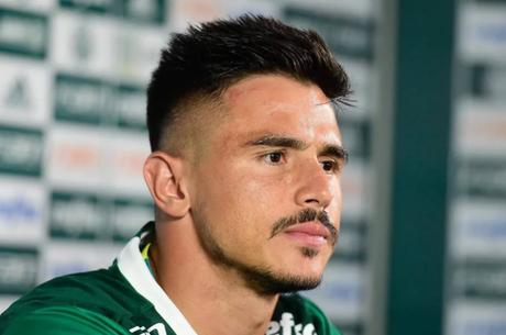 Willian jogou na Raposa entre 2013 e 2016 e disse que situação 'não é novidade' (Foto: Fernando Dantas/Gazeta Press)