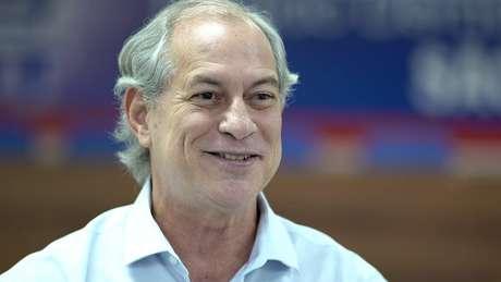 'O Brasil não cabe na esquerda', diz ex-governador do Ceará, terceiro colocado nas eleições de 2018, que é contra uma frente de esquerda com participação do PT: 'eles querem subjugar o pensamento progressista ao pragmatismo deles, ao hegemonismo deles'