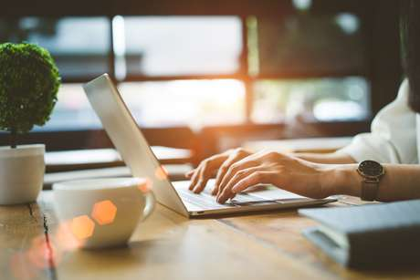 Ambiente de trabalho interfere no modo como trocamos energia