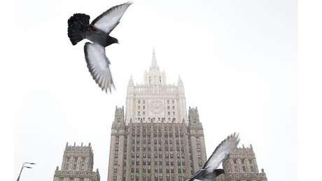 A CIA pensou que pombos poderiam ser usados para espionar a União Soviética