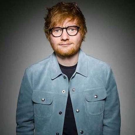 Apesar do sucesso mundial, Ed Sheeran nunca tocou no Rock in Rio (Divulgação)