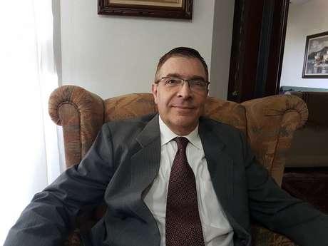 Fabio Colombo, administrador de investimentos, diz, para conservadores,é bom momento para investir em imóveis