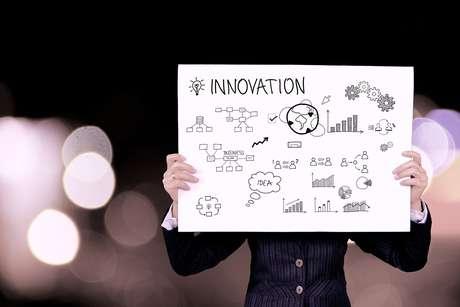 Empresário Marcelo Maisonnave lança livro que conta como deixou a XP e abraçou a inovação
